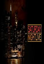 Cumartesi Gecesi Hayatı (1975) afişi