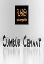 Cümbür Cemaat (2010) afişi