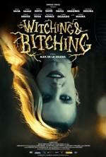 Cadılar (2013) afişi