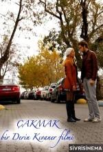 çakmak / Lighter (2010) afişi