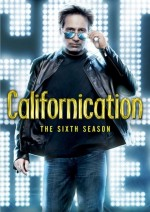 Californication Sezon 6