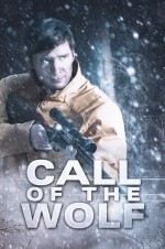Call of the Wolf (2017) afişi