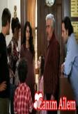 Canım Ailem (2009) afişi