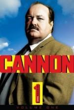 Cannon Sezon 1