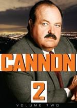 Cannon Sezon 2