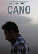 Cano (2017) afişi