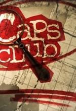 Caps Club Sezon 2