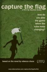 Capture the Flag (2010) afişi