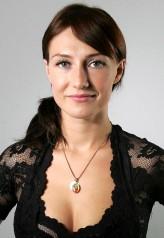 Carice van Houten profil resmi