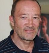 Carlo Brandt