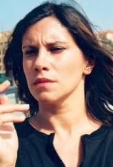 Carol Abboud Oyuncuları