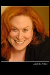 Carole Ita White Oyuncuları