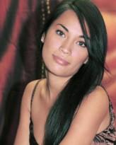 Cassandra Boleyn profil resmi