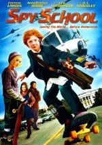 Casus Okulu (2008) afişi