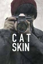Cat Skin (2017) afişi