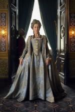 Catherine the Great (2019) afişi