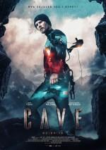 Mağara (2016) afişi