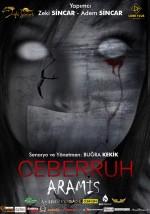 Ceberruh (2020) afişi