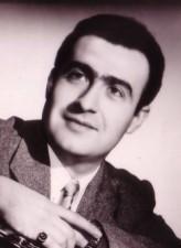 Celal Şahin profil resmi