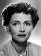 Celia Johnson profil resmi