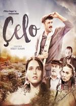 Çelo (2015) afişi
