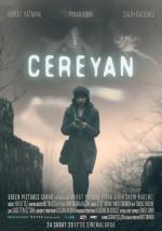 Cereyan (2017) afişi