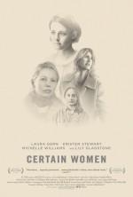 Mutlak Kadınlar (2016) afişi
