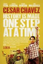 Cesar Chavez: An American Hero