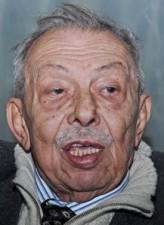 Çetin Altan profil resmi