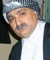 Çetin Azer Aras profil resmi