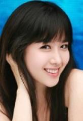 Cha Eun-jae Oyuncuları