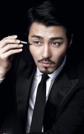 Cha Seung-won Oyuncuları
