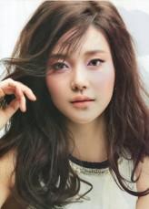 Cha Ye-Ryun Oyuncuları