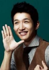 Chae Dong-hyun Oyuncuları