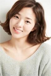 Chae Soo-Bin Oyuncuları
