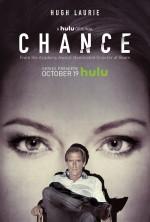 Chance  (2016) afişi
