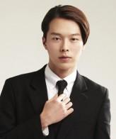 Chang Ki-Yong
