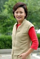 Kim Chang-suk profil resmi