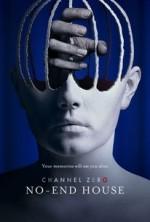 Channel Zero 2.sezon (2017) afişi