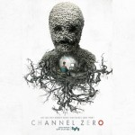 Channel Zero: Candle Cove (2016) afişi