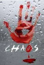 Chaos   afişi