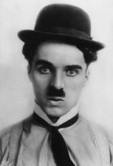 Charlie Chaplin Oyuncuları