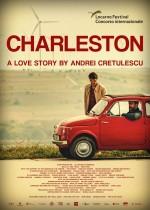 Charleston (2017) afişi