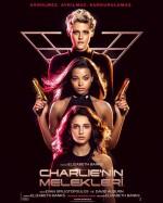 Charlie'nin Melekleri (2019) afişi