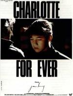 Charlotte for Ever (1986) afişi