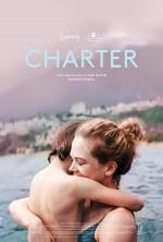 Charter (2020) afişi