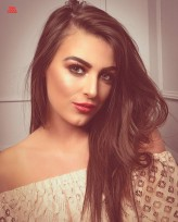 Chelsea Greenwood