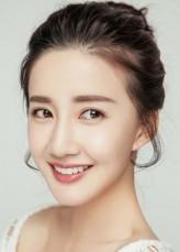 Chen Xinyu Oyuncuları