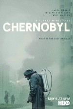 Chernobyl Sezon 1