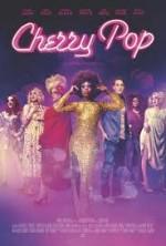 Cherry Pop (2017) afişi
